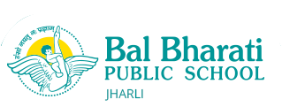 Bal Bharati Public School Jharli